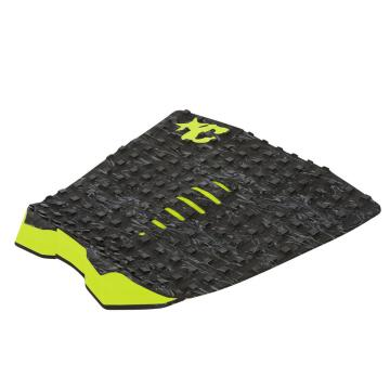 Creatures of Leisure 'Mick Eugene Fanning' Pro Grip Traction Pad