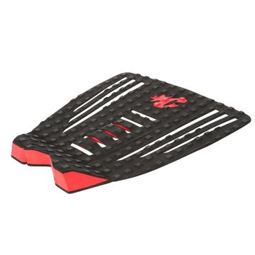 Creatures of Leisure Nat Young Pro Grip Traction Pad