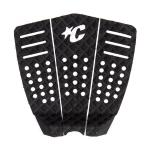 Creatures of Leisure Strike III Pro Grip Traction Pad
