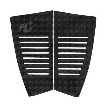 Creatures of Leisure Fish Pro Grip Traction Pad