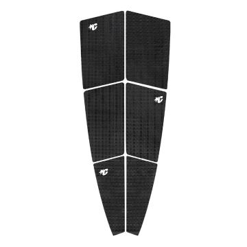 Creatures of Leisure SUP 6 Piece Pro Grip