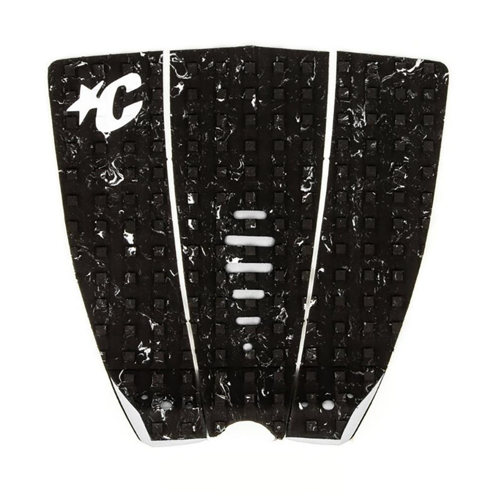 Mick Fanning Pro Grip Traction Pad