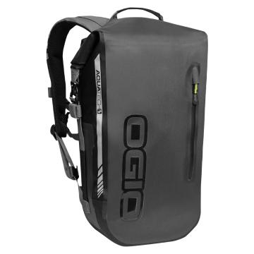 Ogio All Elements 22L Backpack - Stealth