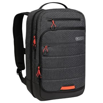 Ogio Access Camera Pack