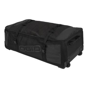 Ogio Nimitz Wheeled Bag - Stealth