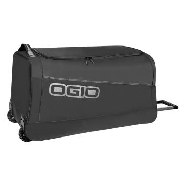 Ogio Spoke Wheeled Bag