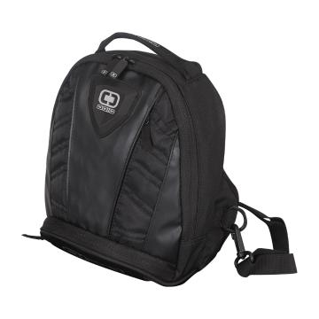 Ogio Road Super 6L Mini Tanker Bag
