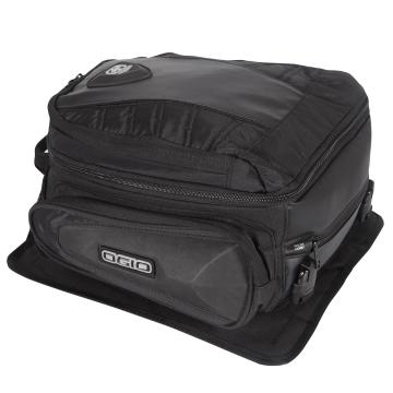 Ogio Road Tail Bag
