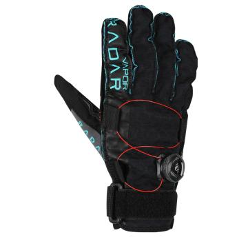 Radar Vapor BOA-K Inside Out Glove