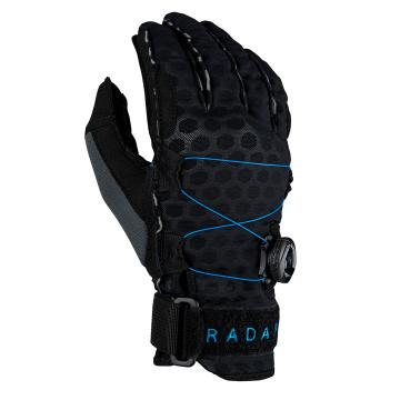 Radar Vapor K - BOA - Inside-Out Glove
