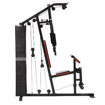 super especiales grande descuento venta estilo clásico Weights & Strength Equipment For Sale | No.1 Fitness NZ - Adidas ...