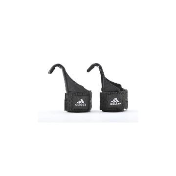Adidas Fitness Hook Lifting Strap