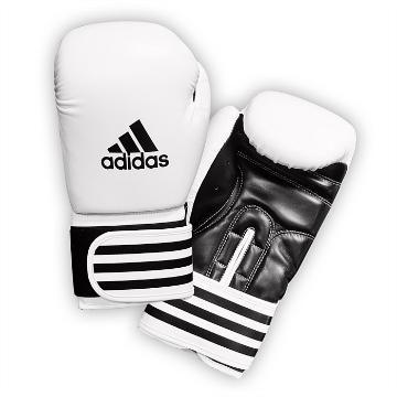 Adidas Fitness Training Boxing Gloves