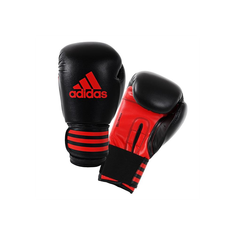 Power100 Boxing Gloves