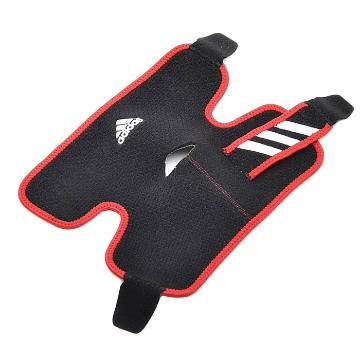 Adidas Fitness Adjustable Ankle Support