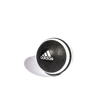 Adidas Fitness Massage Ball