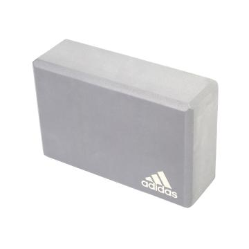 Adidas Fitness Foam Yoga Block