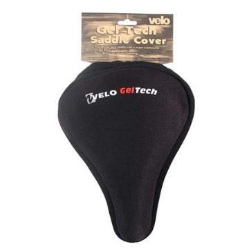 OnTrack Gel Tech Saddle Cover