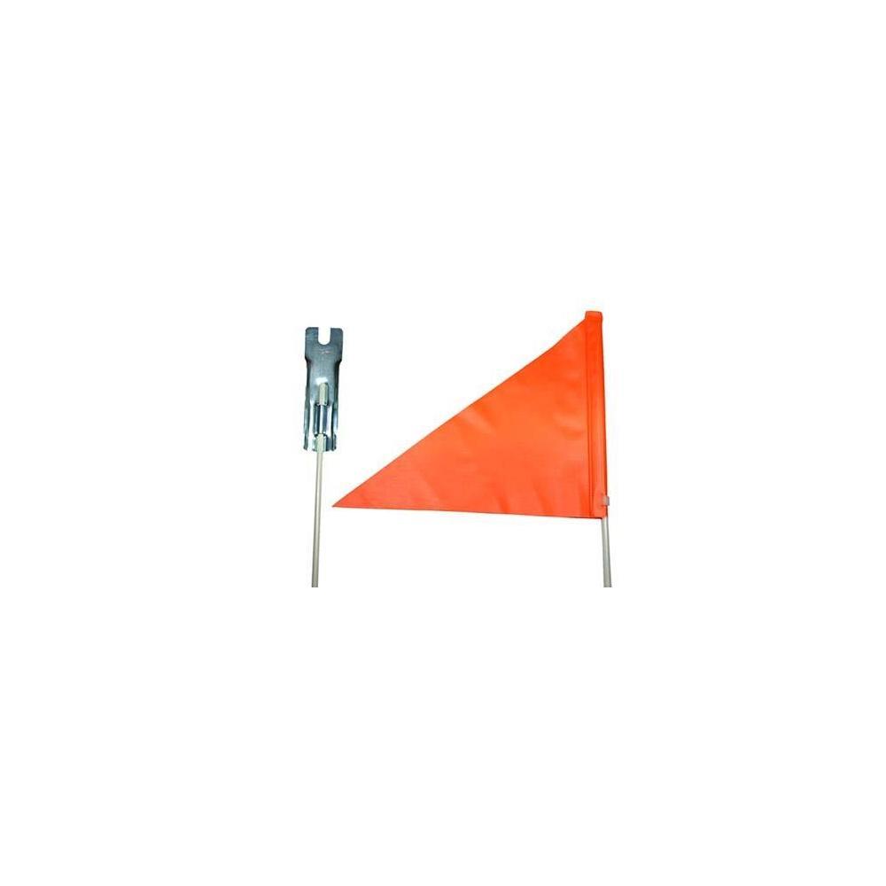 Safety Flag 1.8m