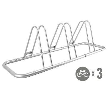 OnTrack 3 Bike Storage Stand