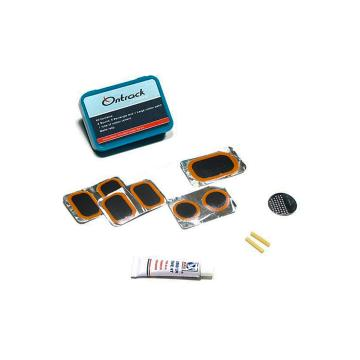 OnTrack Puncture Repair Kit