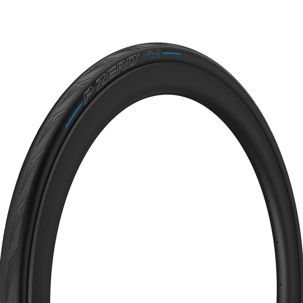 PZero Velo 4S Tyre - 700x28c