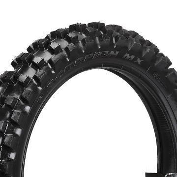 Pirelli Scorpion MX Mid Soft 32 110/85-19R