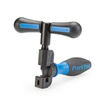 Park Tool Master Chain Tool For Up To 11 Speed