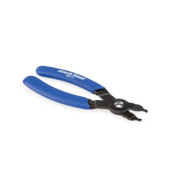Park Tool Master Link Pliers MLP-1.2