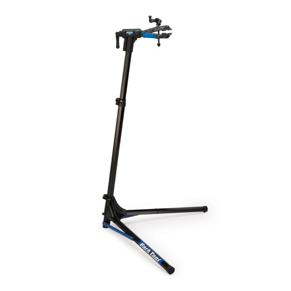 Team Issue Portable Race Workstand