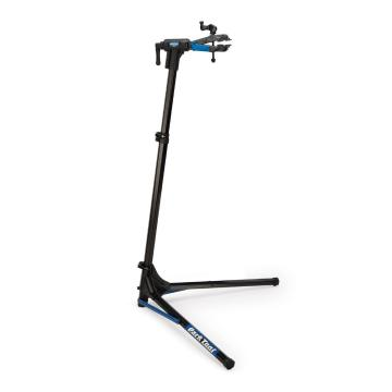 Park Tool Team Issue Portable Race Workstand