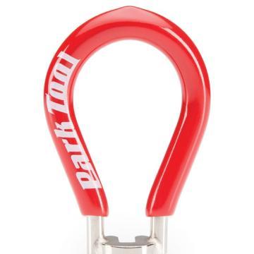 Park Tool 3.45mm Nipple Tool