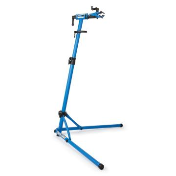 Park Tool Deluxe Home Mechanic Repair Stand