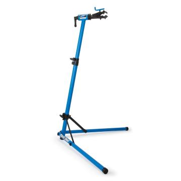 Park Tool Economy Home Mechanic Repair Stand
