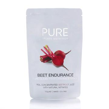 Pure Sports Nutrition Beet Endurance 150g