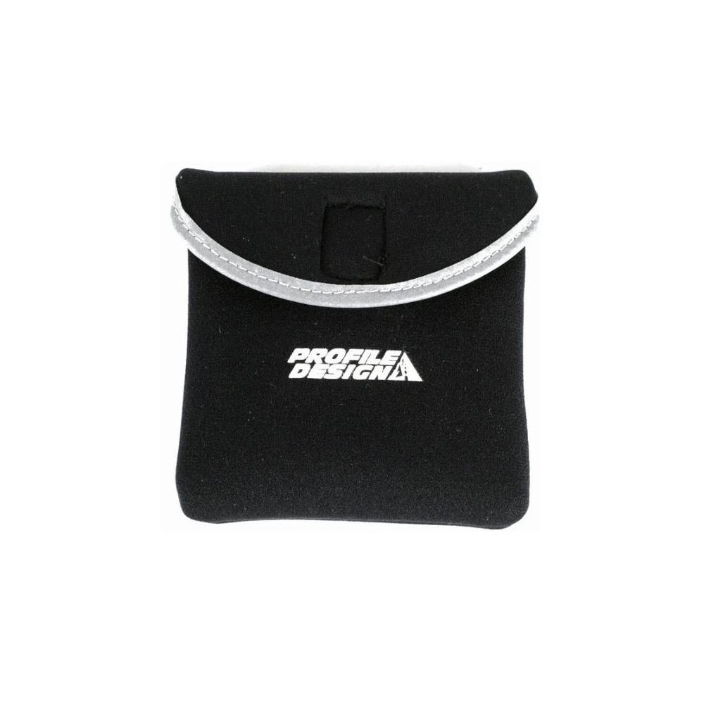 SYNC Belt Neo Pouch Small