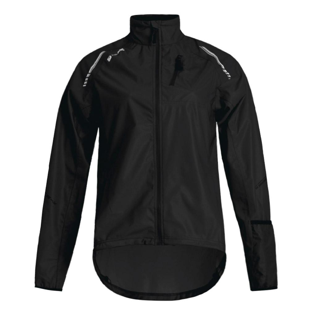 Men's Aqualite Extreme Lightweight Waterproof Jacket