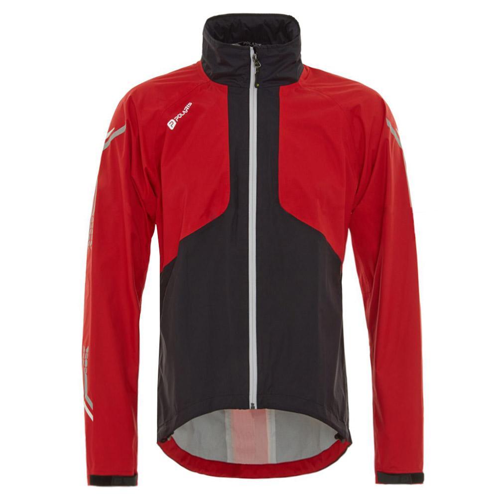 Men's Hexon Jacket