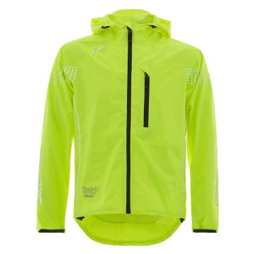 Polaris Bikewear Men's Quantum Jacket