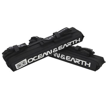 Ocean and Earth Rap Rax Travel Rack
