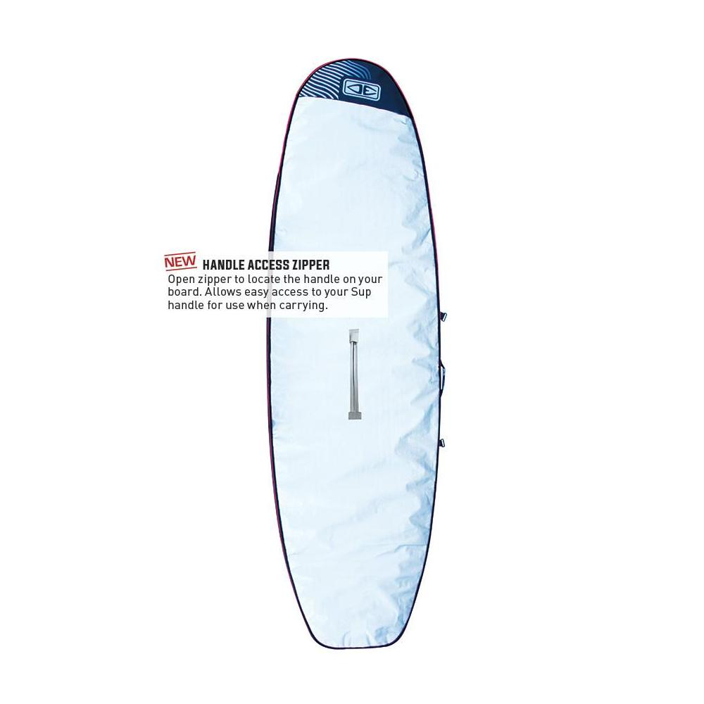 Barry 10'6 Sup Cover
