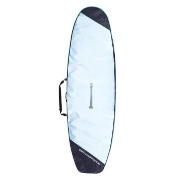Ocean and Earth Barry SUP Board cover 11ft