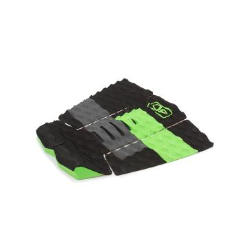 Ocean and Earth Owen Wright Tail Pad - Lime
