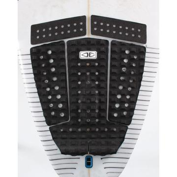 Ocean and Earth 5 piece tail pad new Black