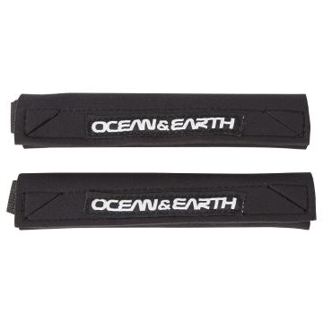 Ocean and Earth Deluxe Fin Savers