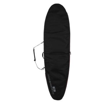Ocean and Earth Compact Day Longboard Cover - 9ft 6