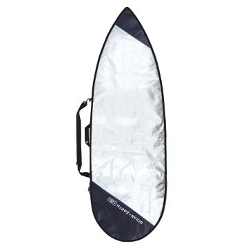 Ocean and Earth Barry Basic Surfboard Cover