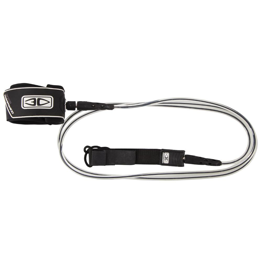 8ft Regular Moulded Leash