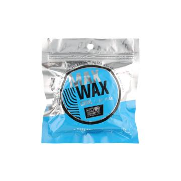 Ocean and Earth Max Wax - Cool 75g