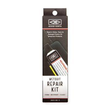 Ocean and Earth Wetsuit Repair Kit